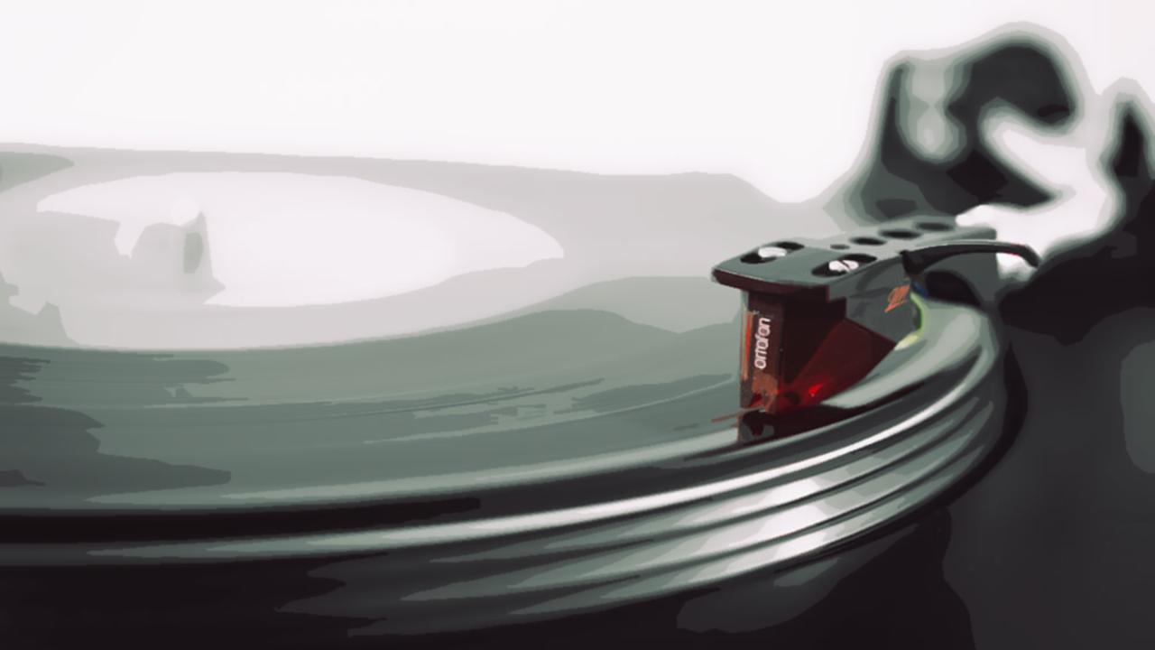 leven heeft een soundtrack – van harte